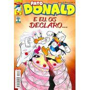 -disney-pato-donald-2397