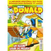 -disney-pato-donald-2398