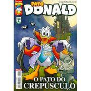 -disney-pato-donald-2399