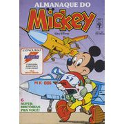 -disney-almanaque-mickey-06
