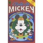 -disney-clube-mickey-04