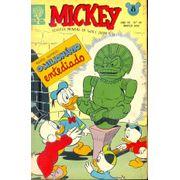 -disney-mickey-066