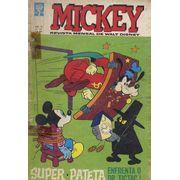 -disney-mickey-163