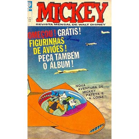 -disney-mickey-172