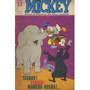 -disney-mickey-165