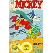 -disney-mickey-166
