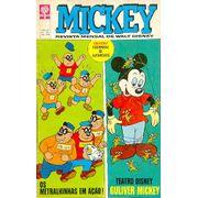 -disney-mickey-170