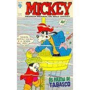 -disney-mickey-189