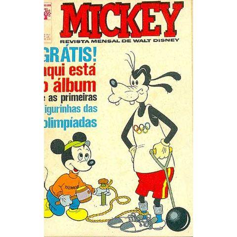 -disney-mickey-190