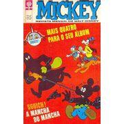 -disney-mickey-173