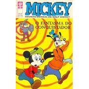 -disney-mickey-176