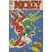 -disney-mickey-177