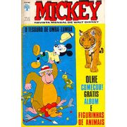 -disney-mickey-178