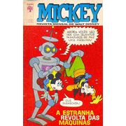 -disney-mickey-182