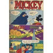 -disney-mickey-199
