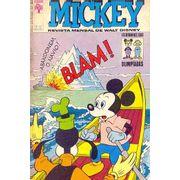 -disney-mickey-191