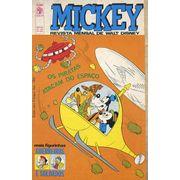 -disney-mickey-216