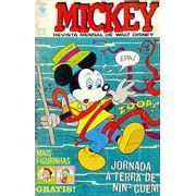 -disney-mickey-217