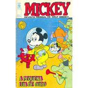 -disney-mickey-210