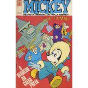 -disney-mickey-211