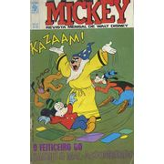 -disney-mickey-213