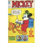 -disney-mickey-215