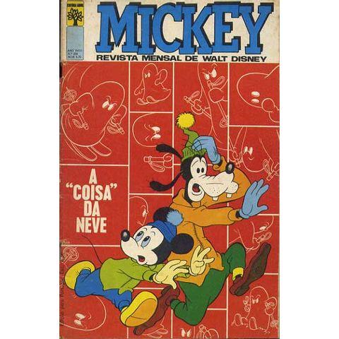 -disney-mickey-200