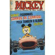 -disney-mickey-202