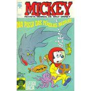 -disney-mickey-205