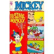 -disney-mickey-206