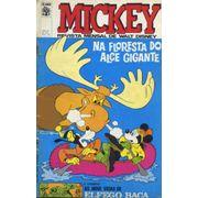 -disney-mickey-207
