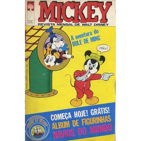 -disney-mickey-208