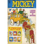 -disney-mickey-218