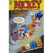 -disney-mickey-220