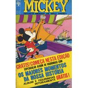 -disney-mickey-221