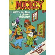 -disney-mickey-222