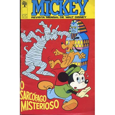 -disney-mickey-244