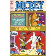 -disney-mickey-234