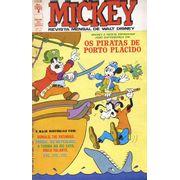 -disney-mickey-239