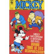 -disney-mickey-228