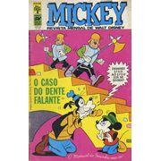 -disney-mickey-253