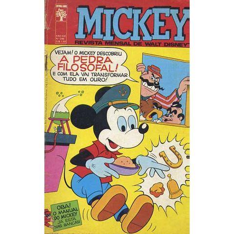 -disney-mickey-246