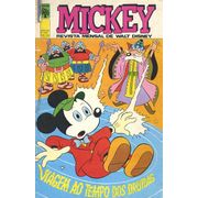 -disney-mickey-247