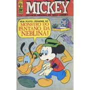 -disney-mickey-248