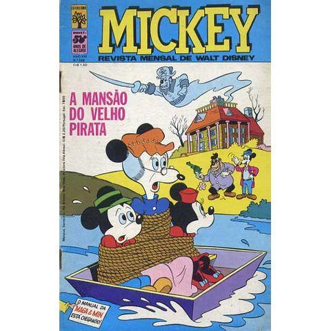 -disney-mickey-249
