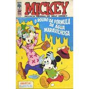 -disney-mickey-250