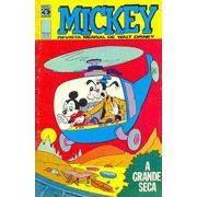 -disney-mickey-270
