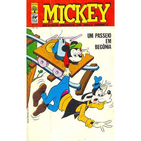 -disney-mickey-254