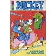 -disney-mickey-256