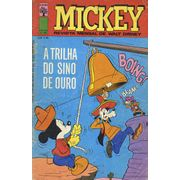 -disney-mickey-259